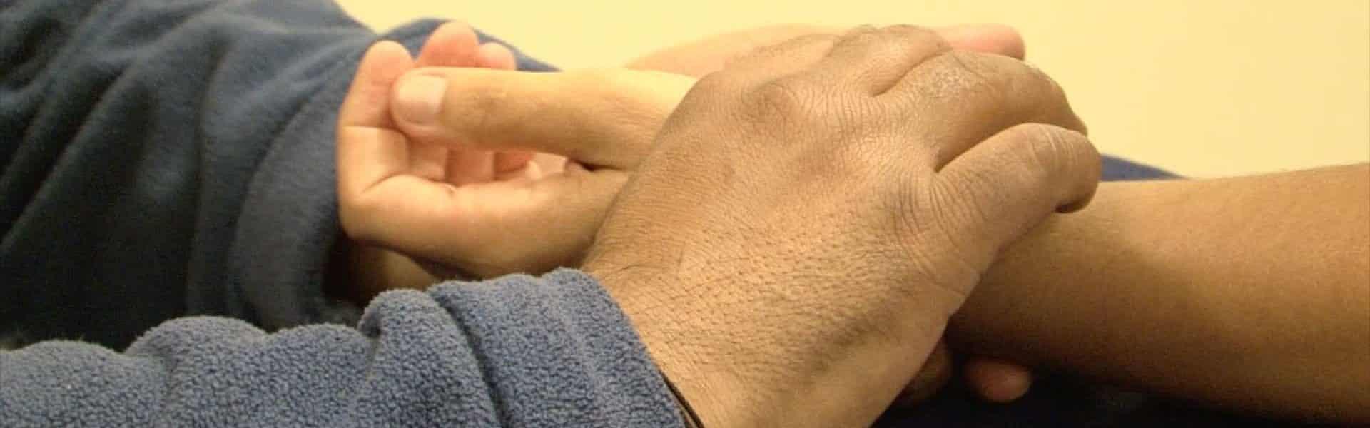Wellness retreats provide pulse diagnosis.