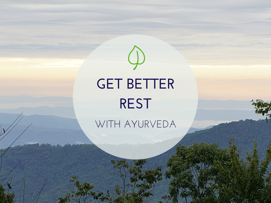 Tips_for_Better_Rest