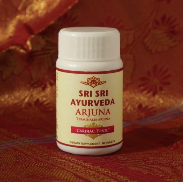product_ayurveda_arjuna
