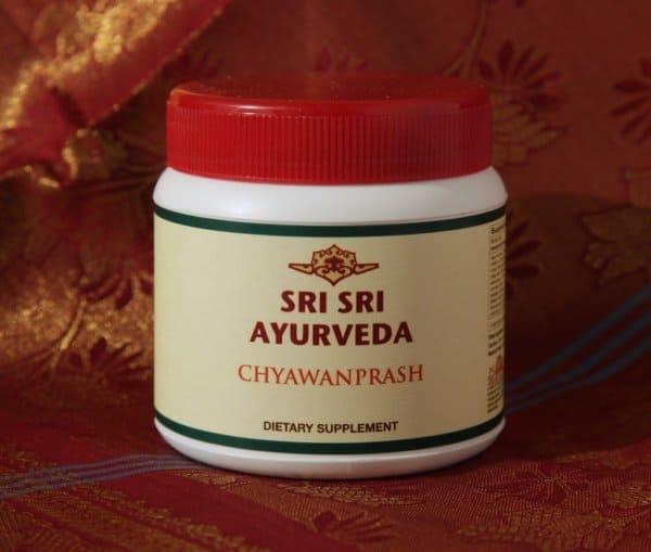 product_ayurveda_chyawanprash