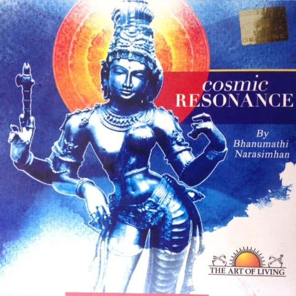 product_cd_cosmic-resonance