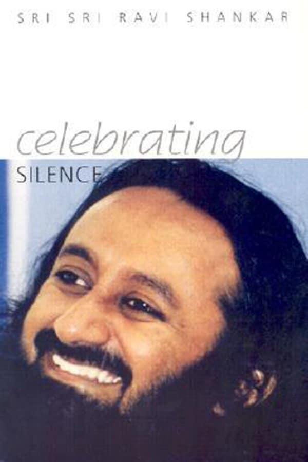 product_celebrating-silence_1000x1500