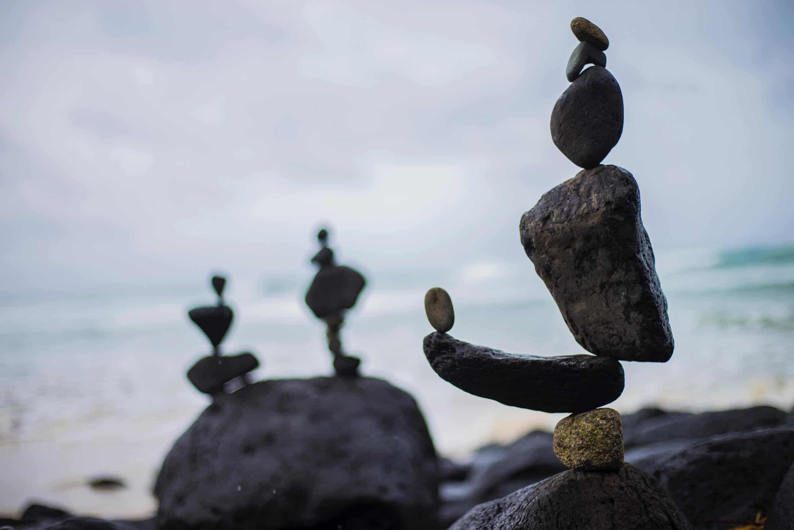 The Aim of Ayurveda - the Art of Living Retreat Center