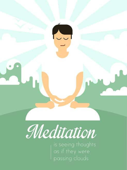 online-guided-meditation-victor-tongdee