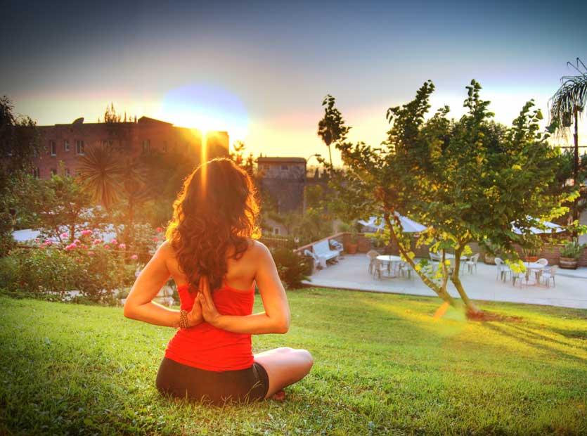 beginning-yoga