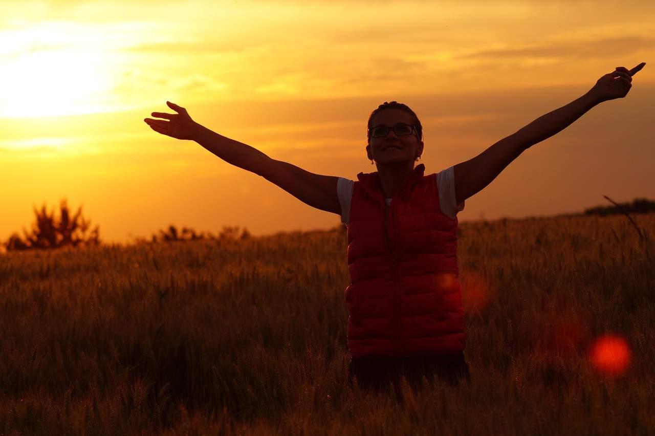 ayurvedic lifestyle happiness