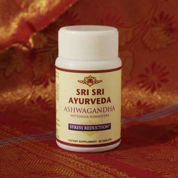 product_ayurveda_ashwagandha