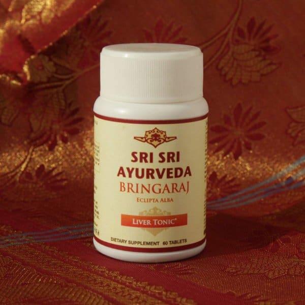 product_ayurveda_bringaraj