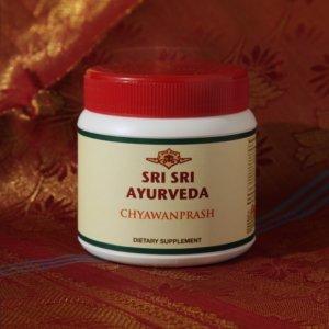 product_ayurveda_chyawanprash_healthy-lifestyle