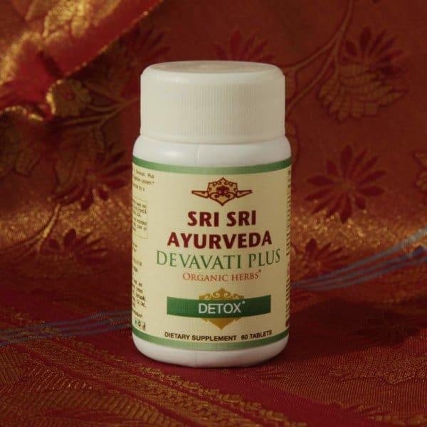product_ayurveda_devavatiplus