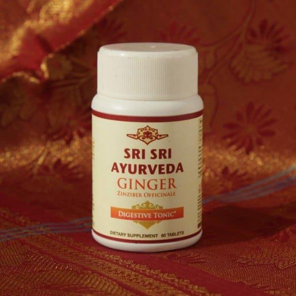 product_ayurveda_ginger