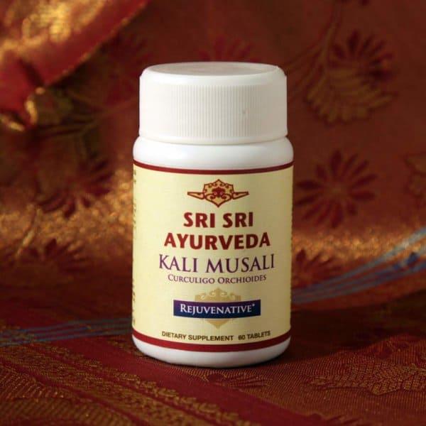 product_ayurveda_kalimusali