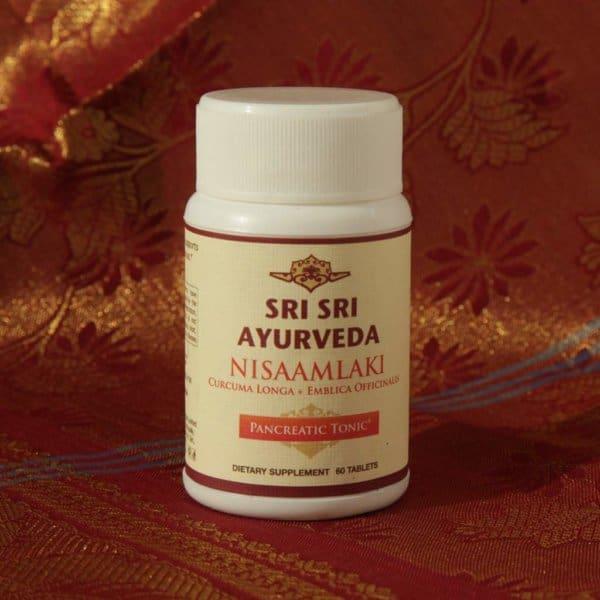 product_ayurveda_nisaamlaki