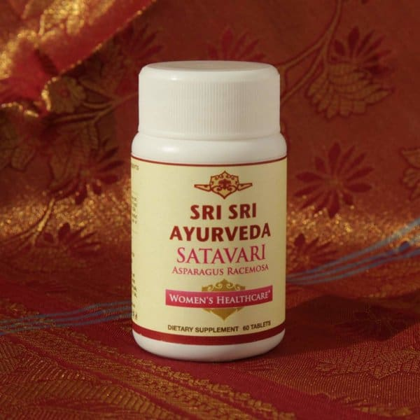 product_ayurveda_satavari