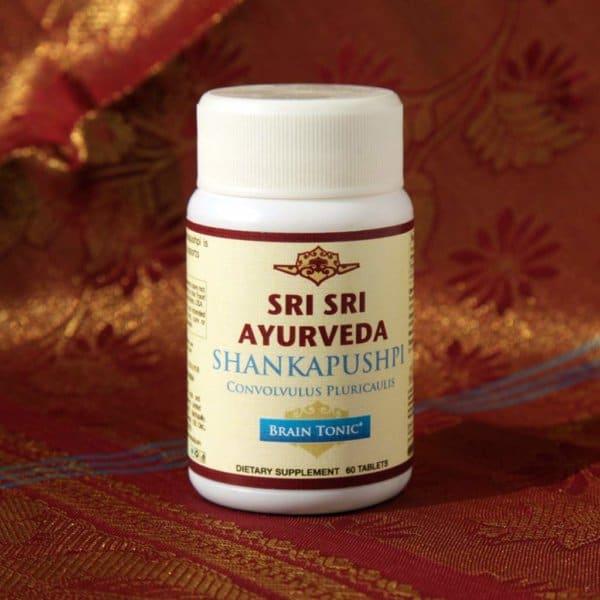 product_ayurveda_shankapushpi