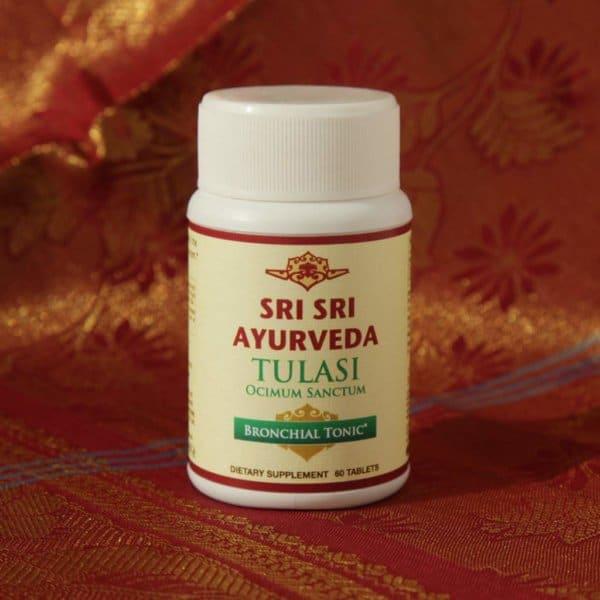 product_ayurveda_tulasi