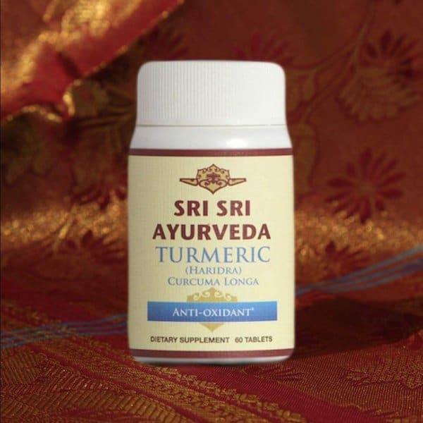 product_ayurveda_turmeric