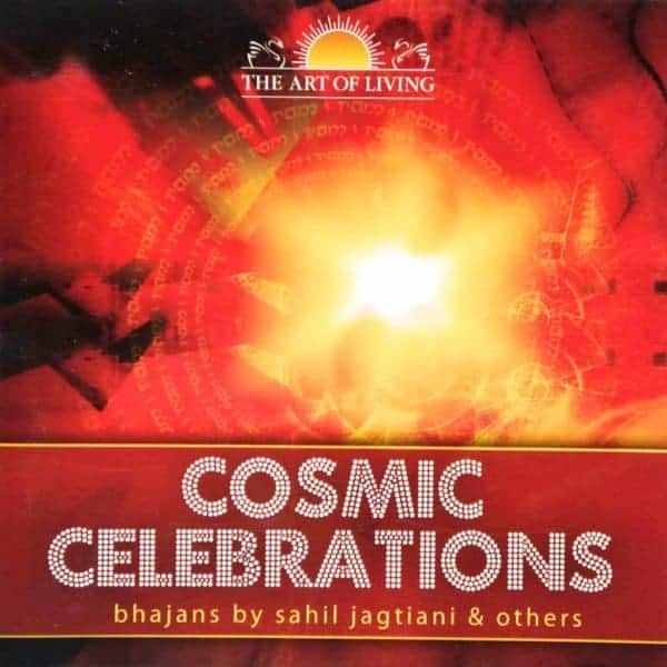 products_CDs_cosmiccelebrations