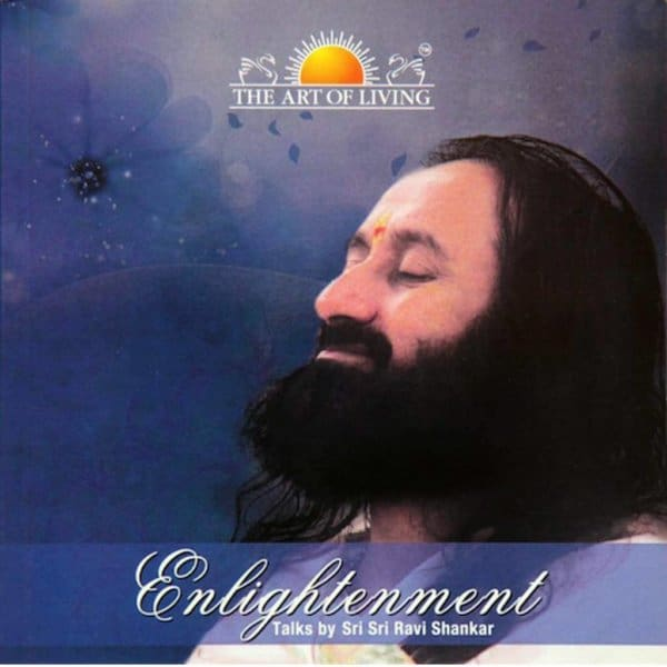 products_CDs_enlightenment