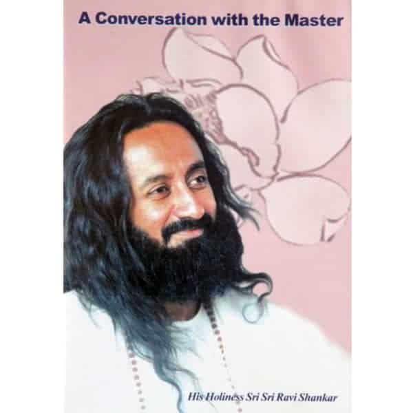 products_DVDs_aconversationwiththemaster