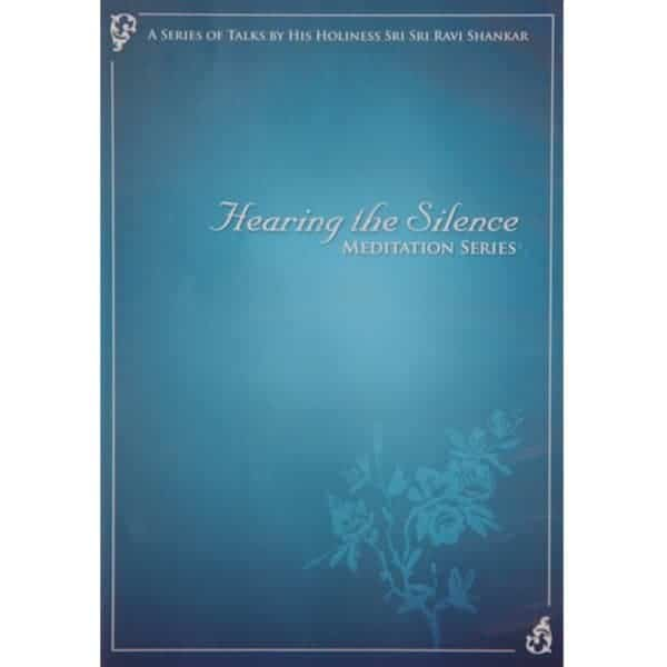 products_DVDs_hearingthesilence