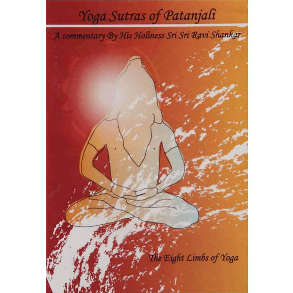 philosophy of raja yoga essay Yoga is a system of physical and mental discipline which originated in india long ago the word is linked to meditative practices in both buddhism and hinduism in the latter, it also refers to an orthodox school of philosophy yoga has many branches like raja yoga, karma yoga, jnana yoga, bhakthi yoga, and hatha yoga.