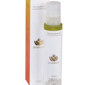 shankara-reviving-body-oil