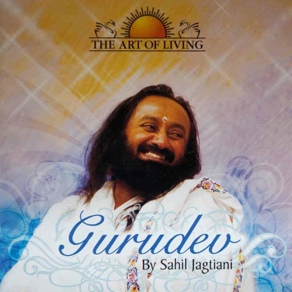 jai gurudev tere naam ke siva Tere naam ke siva mujhe kuch bhi yaad nahi om gurudev jai gurudev golden hindi bhajans ` gopala gopala.