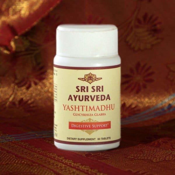 products_ayurveda_yashtimadhu