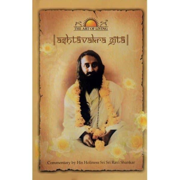 products_books_AshtravakaGita