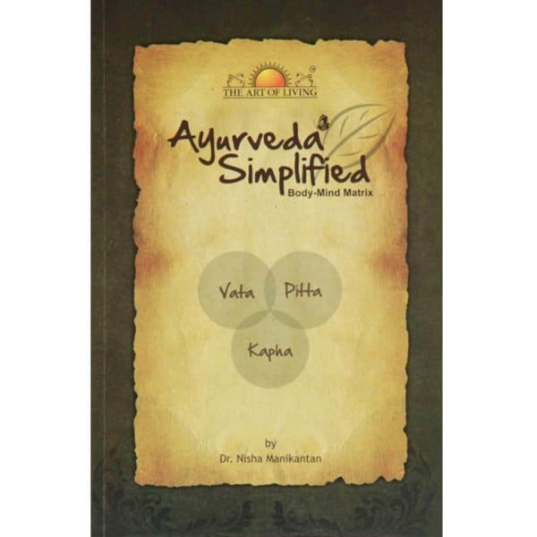 products_books_ayurvedasimplified