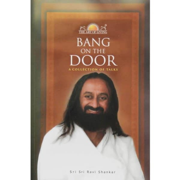 products_books_bangonthedoor