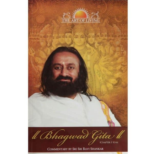 products_books_bhagivadgitaCH1-6