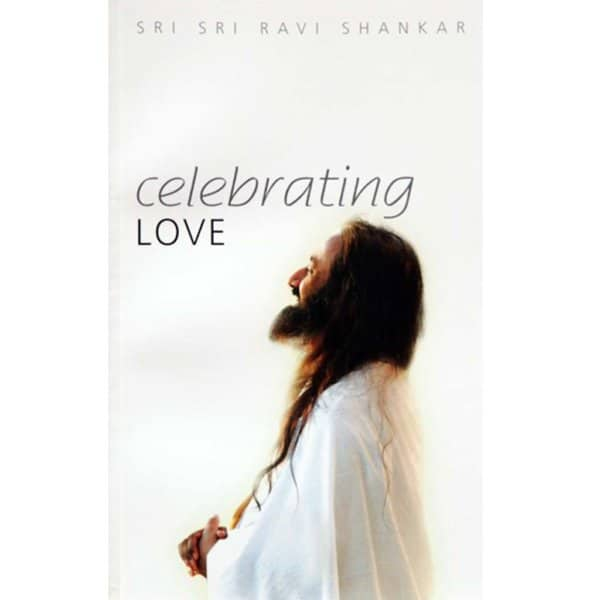 products_books_celebratinglove