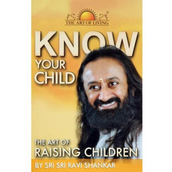 products_books_knowyourchild