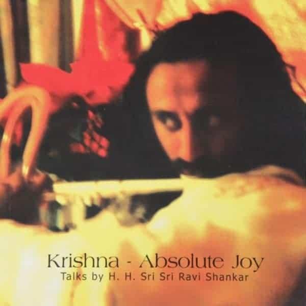products_books_krishnaabsolutejoy