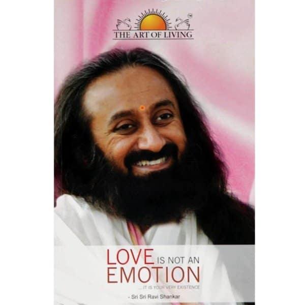 products_books_loveisnotanemotion