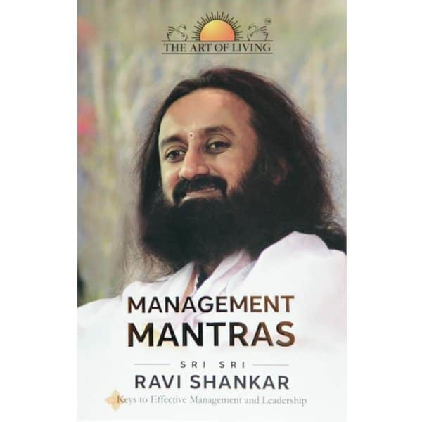 products_books_managementmantras