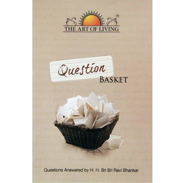 products_books_questionbasket