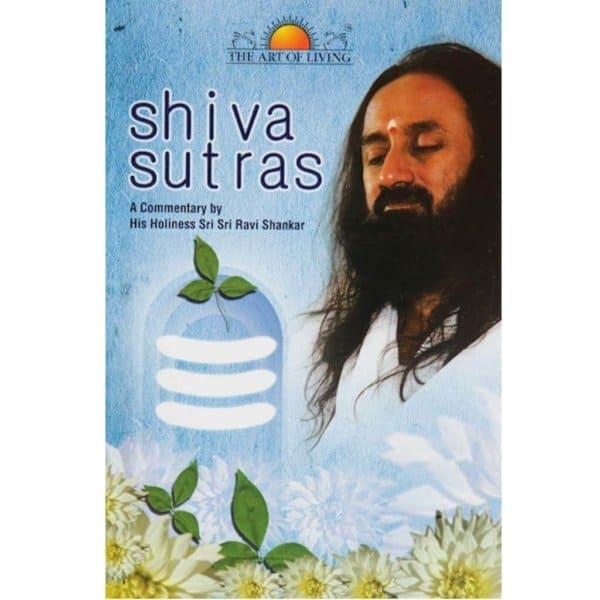 products_books_shivasutras