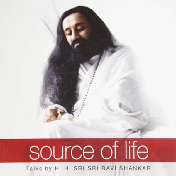 products_books_sourceoflife