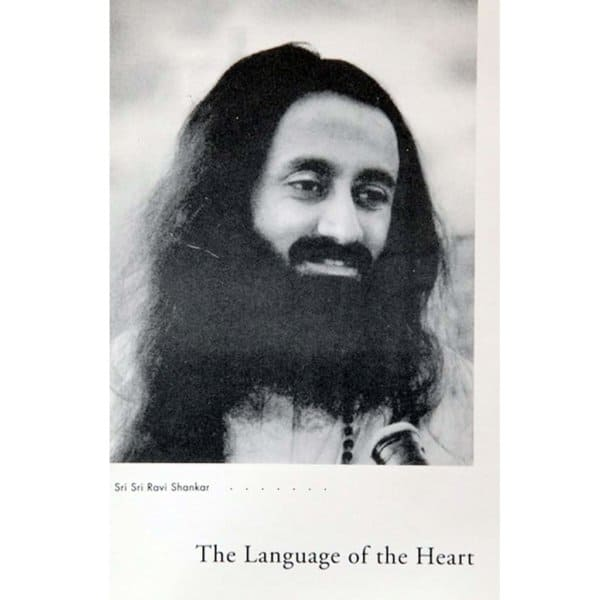 products_books_thelanguageoftheheart