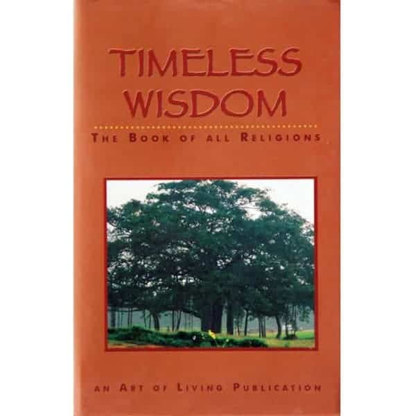 products_books_timelesswisdom