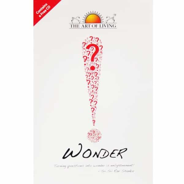 products_books_wonder