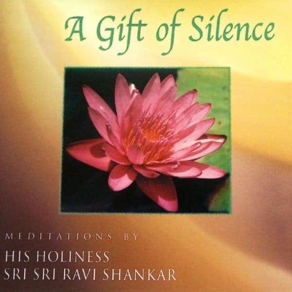 products_meditation_gift-of-silence