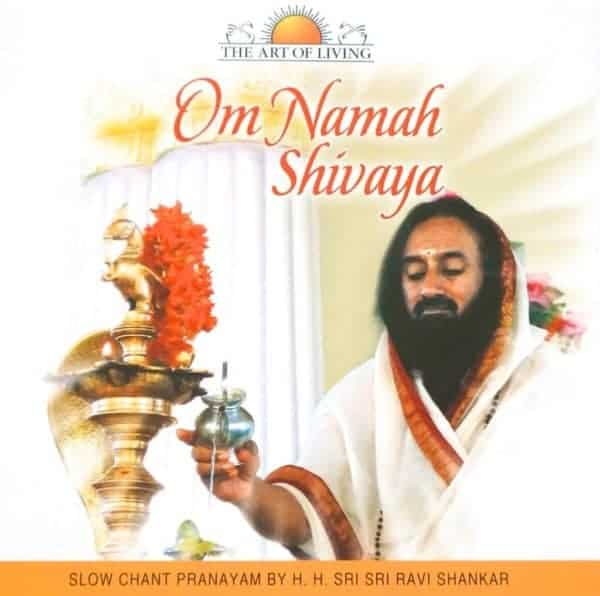 products_meditation_om-namah-shivaya