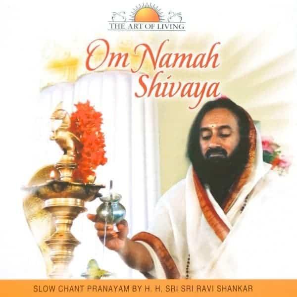 products_meditation_om-namah-shivaya