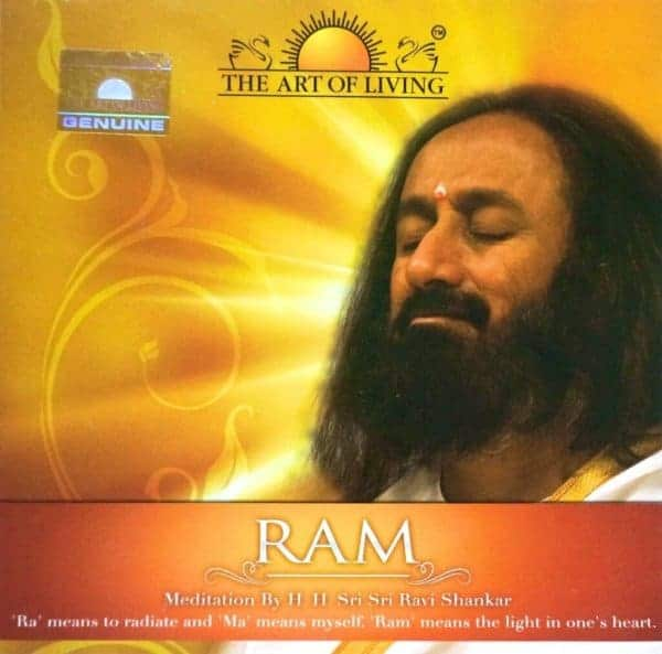 products_meditation_ram