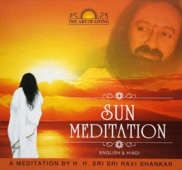 products_meditation_sun