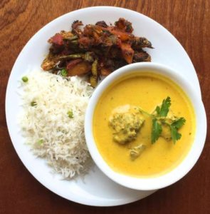 food_curry-cadi_rice_aug2015